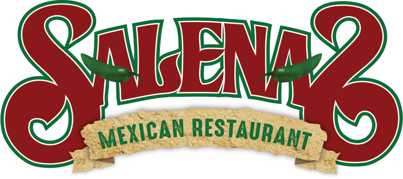 Salena's Mexican Restaurant