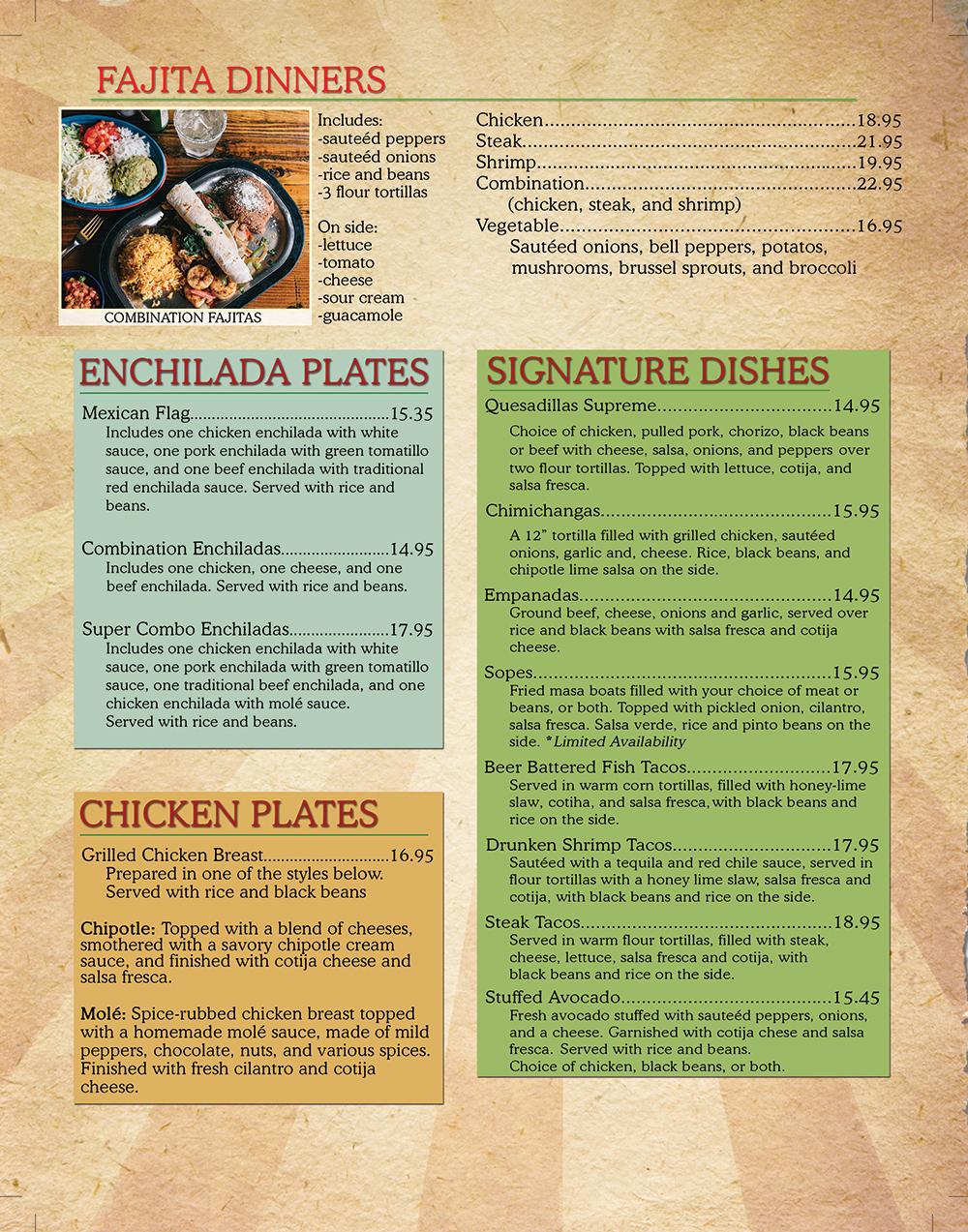 page4-salenas-menu